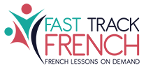 Fast Track French